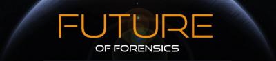 Future of Forensics